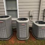 Decatur HVAC