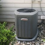 Marrietta HVAC